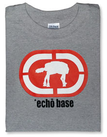 echo_base