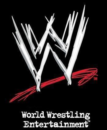 wwe edge logo images. The 5 WWE Superstars Who