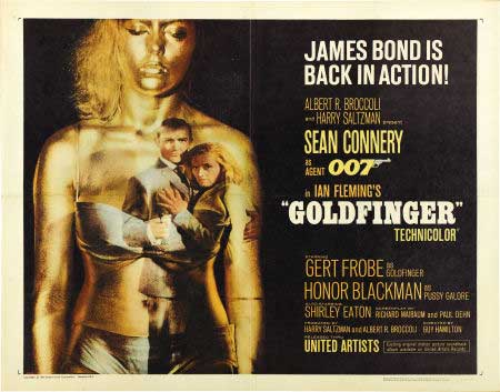 http://uselesswarrior.files.wordpress.com/2010/02/goldfinger1.jpg