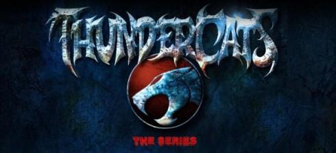 Thundercats  Series on Thundercats New Series Cartoon Network Image 2011 600x274