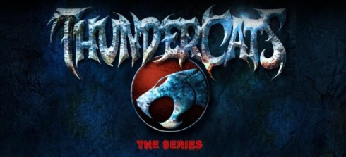 Thundercats  Animated Series on Thundercats New Series Cartoon Network Image 2011 600x274
